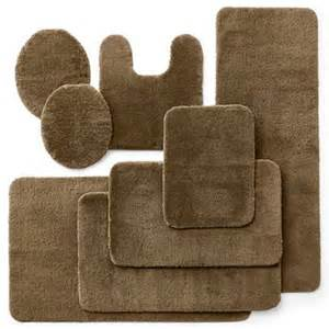 royal velvet 174 plush bath rugs jcpenney master bath remodel pint