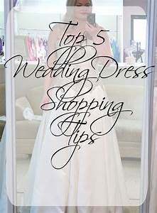 top 5 wedding dress shopping tips everyday starlet With wedding dress shopping tips