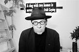 TRACES:Joseph Kosuth