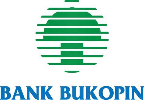 lowongan kerja  bank bukopin customer service