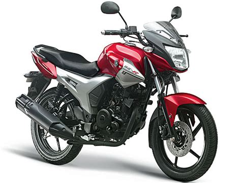 Yamaha Bikes Price 2017, Latest Models, Specifications