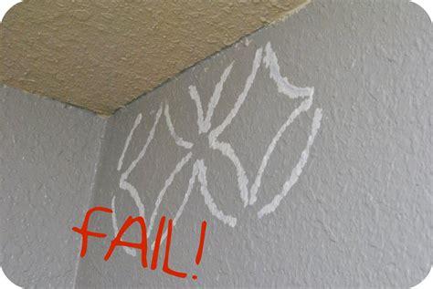 wallpaper textured walls  wallpapersafari