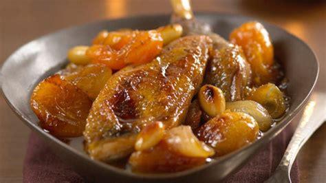 comment cuisiner les marrons comment cuisiner les marrons ohhkitchen