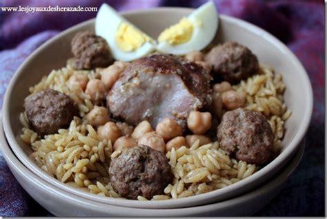cuisine sherazade cuisine tunisienne chorba vapeur les joyaux de sherazade