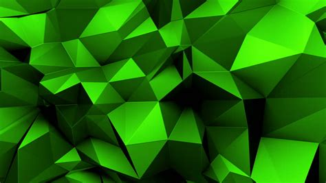 stock video   abstract geometric background  sharp