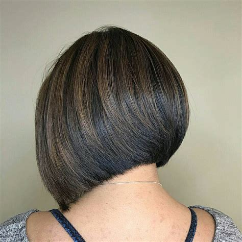 30 super stacked bob haircuts short hairstyles for women styles weekly