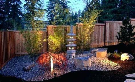 Japanischer Garten Niederlande by Pflanzen Im Japanischen Garten Japanischer Garten Steine