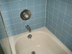 bathtub reglazing northern nj photos and pictures of bathtub reglazing projects nj