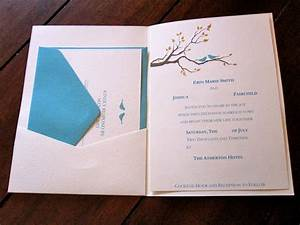 printable wedding invitation kits michaels various With how to print michaels wedding invitations