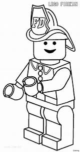 Fire Department Drawing Coloring Firefighter Pages Getdrawings sketch template