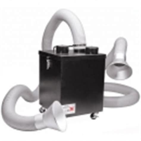 extracteur de fum 233 e de soudure extracteur de fum 233 e fabricant fournisseur d taiwan vente en