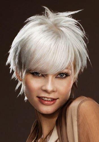 gray hair   killerstrands hair clinic