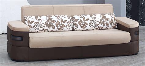 sectional sofas las vegas sofas las vegas sofa beds design marvellous traditional