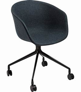Hay About A Chair : hay about a chair aac 25 swivel armchair milia shop ~ Yasmunasinghe.com Haus und Dekorationen