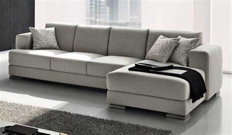 kitchen design plans with island sofas home design