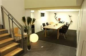Garage David Saint Fulgent : prix extension maison 30m2 amazing amazing extension maison en bois prix limoges jardin ~ Gottalentnigeria.com Avis de Voitures