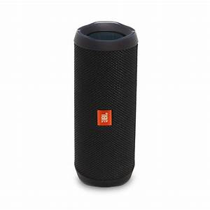 JBL Flip 4 | Portable Bluetooth Speakers | JBL US