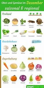 Was Kann Man Im August Noch Pflanzen : 13 best gem se obst images on pinterest jahreszeiten ~ Lizthompson.info Haus und Dekorationen
