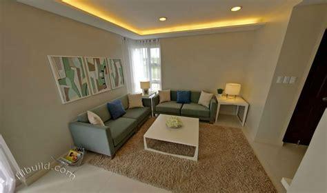 calamba city laguna real estate home lot  sale
