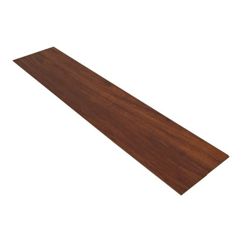 vinyl flooring durability top 28 vinyl flooring durability vinyl cma flooring