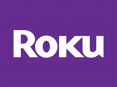 Roku Wired Tv Box Survive Jump Its