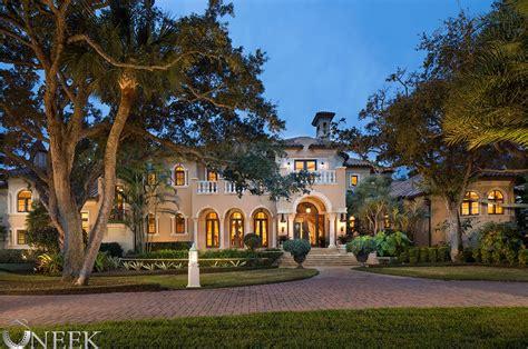 12 Million Are About To 12 Million Dollar Mega Mansion