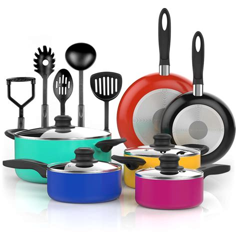 top   cookware sets review top rated cookware sets