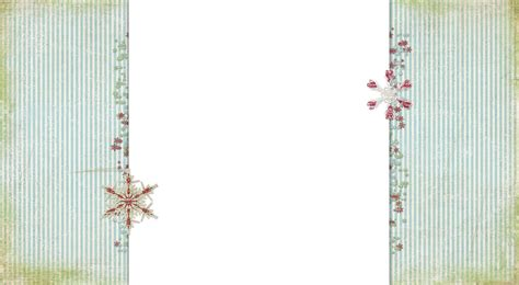 christmas planner printables free christmas blog backgrounds designerblogs com