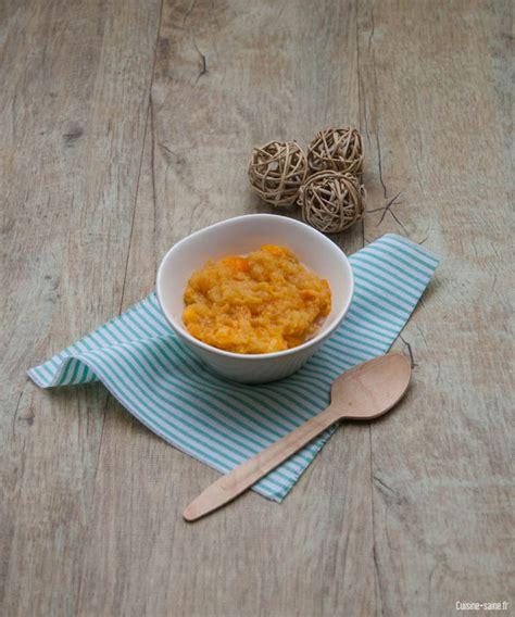 cuisine kaki recette bio compote pomme kaki cuisine saine sans