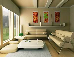 Living Colors Hue : living room color scheming ~ Eleganceandgraceweddings.com Haus und Dekorationen
