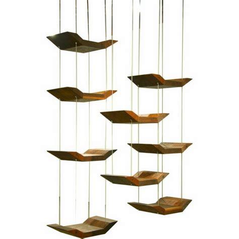 Design Mensole Mensole Design Idee E Tendenze Nella Cucina