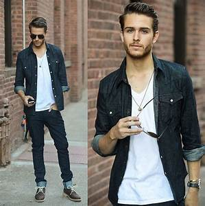 Cool and stylish profile pictures for facebook for boys ...
