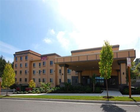 comfort suites eugene or comfort suites eugene eugene oregon hotel motel lodging