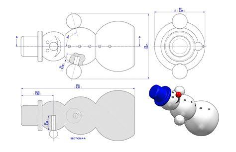 facrac mechanical wooden toy plans