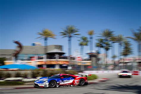 event toyota grand prix  long beach