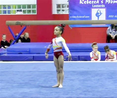 usag level 4 floor routine deductions level 6 gymnastics floor routine 2017 thefloors co