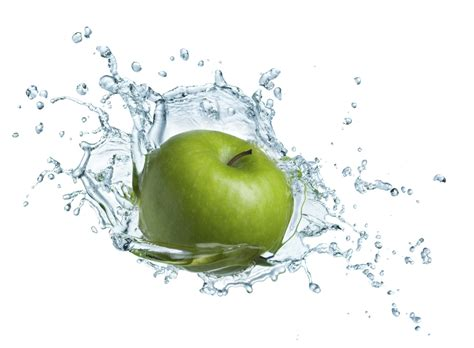 how much water is in an apple diet ideas lose weight fast negative calorie foods