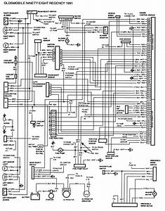 Solved  Isuzu 2 6 Fuse Box Wiring Diagram