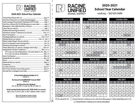 Ousd Calendar 2022 23.O R A N G E C O U N T Y U N I F I E D S C H O O L C A L E N