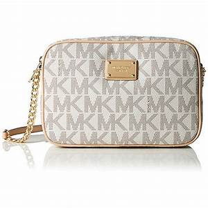Top 10 Best Crossbody Bag And Purse  U2014 Buyer U2019s Guide And