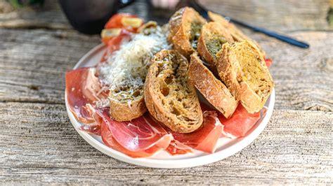 Katalāņu brokastu maize - RIMI