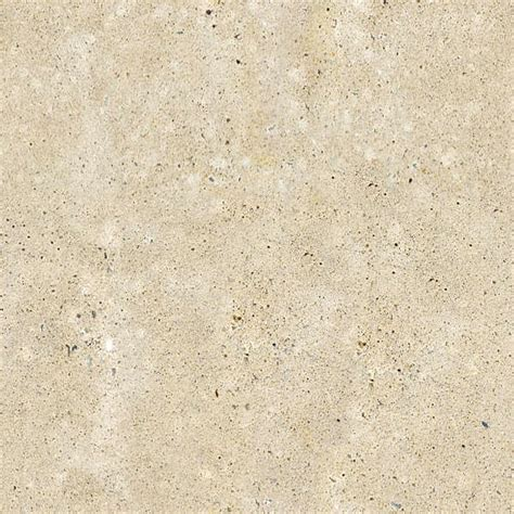 ConcreteBare0171 Free Background Texture concrete bare