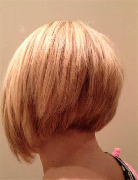 popular short bob haircuts short hairstyles