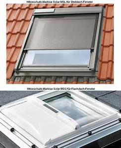 Velux Dachfenster Griff : velux fenster shop top velux rollo velux dachfenster rollos und zubehr im velux shop bestellen ~ Orissabook.com Haus und Dekorationen