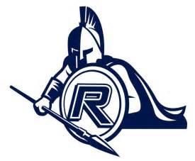Spartan Football Logo