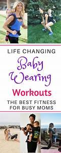 Best 25+ Baby gym ideas on Pinterest   Diy baby gym, Wood ...
