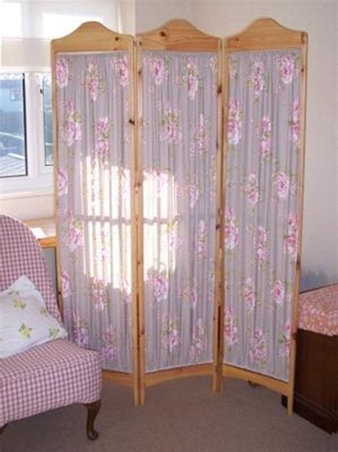 ideas for the bamboo beaded door curtains of your