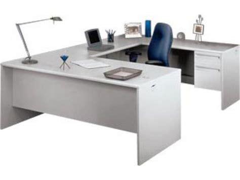 office desk with return u shape office desk with right return sgn 216r office desks