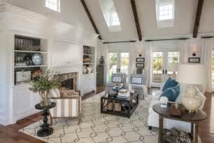 Hgtv Livingroom Hgtv Home 2015 Great Room Hgtv Home 2015 Hgtv