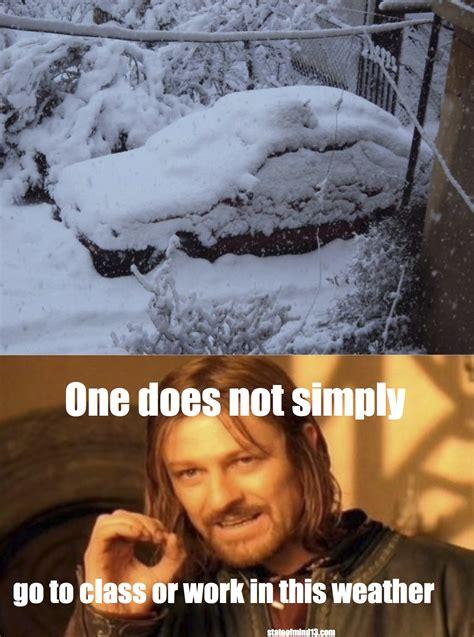 lebanese memes   snows  lebanon  separate